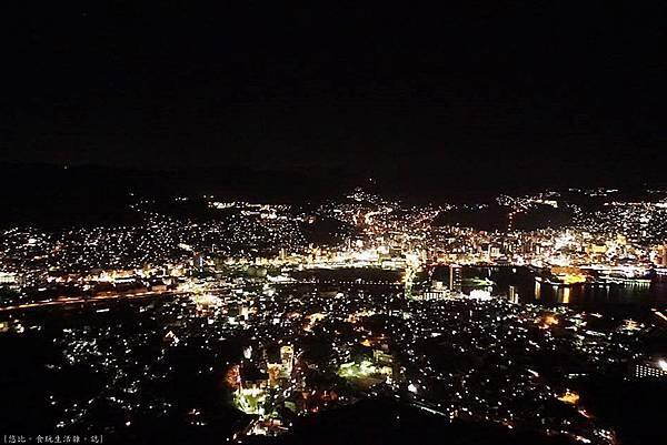 稻佐山-夜景-6.jpg