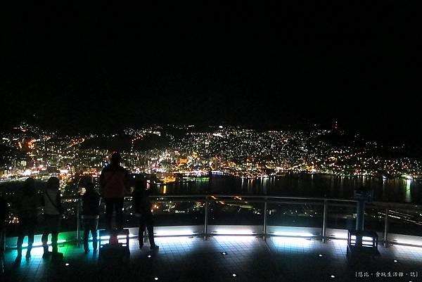 稻佐山-夜景-7.JPG