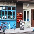 西本願寺-SOLUM CAFE.JPG