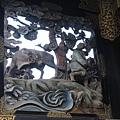 西本願寺-唐門-2.JPG