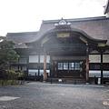 西本願寺-書院.JPG