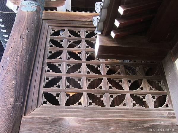 西本願寺-御影堂門-1.JPG