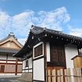 西本願寺-舊佛飯所.JPG