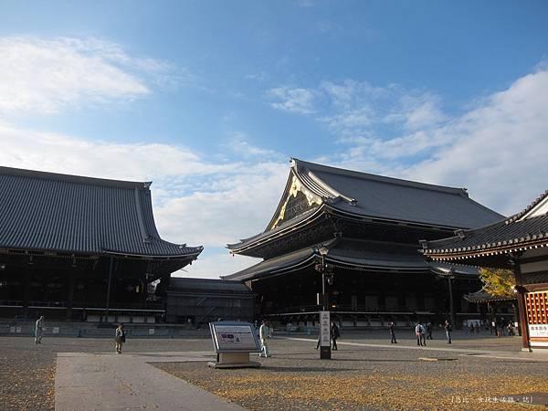 東本願寺-1.JPG