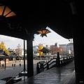 東本願寺-御影堂長廊外-1.JPG