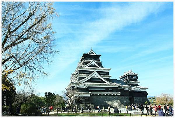 熊本城-天守閣-1.JPG