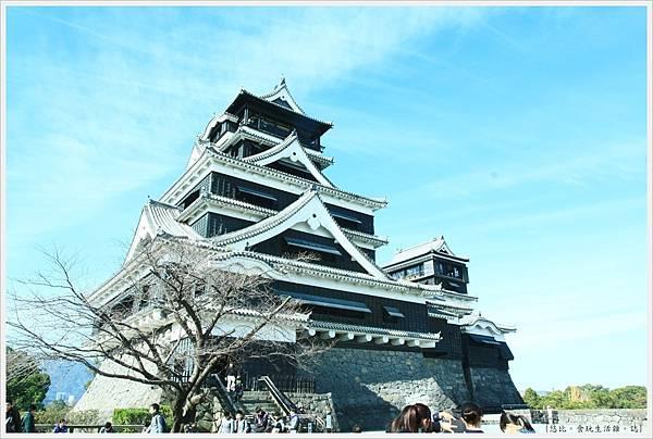 熊本城-天守閣-2.JPG
