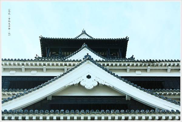 熊本城-天守閣-6.JPG