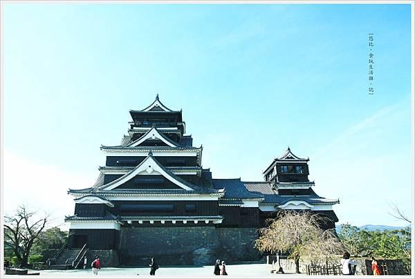 熊本城-天守閣-10.JPG
