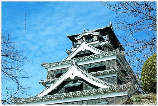熊本城-天守閣-11.JPG
