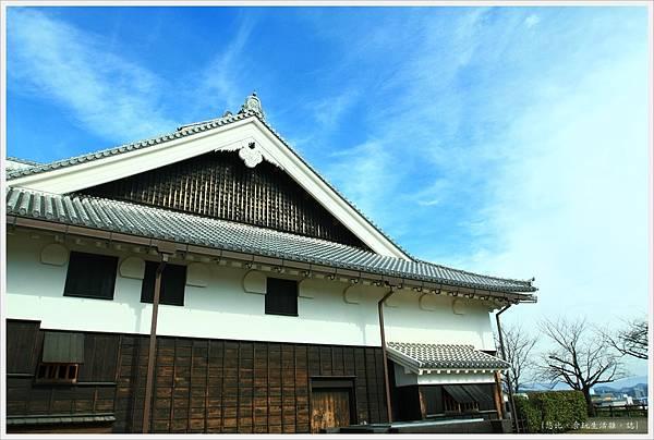 熊本城-本丸御殿-1.JPG