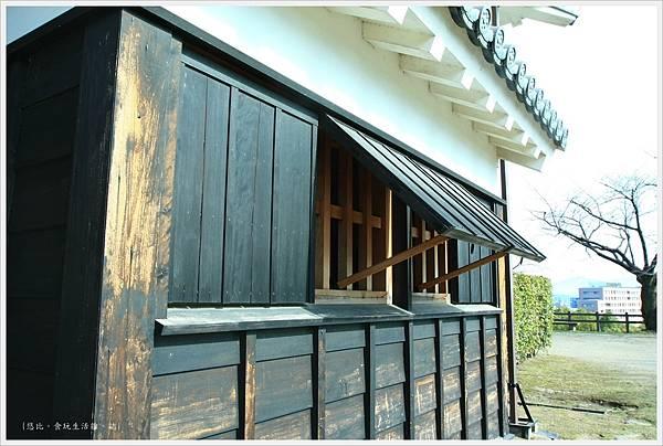 熊本城-本丸御殿-2.JPG