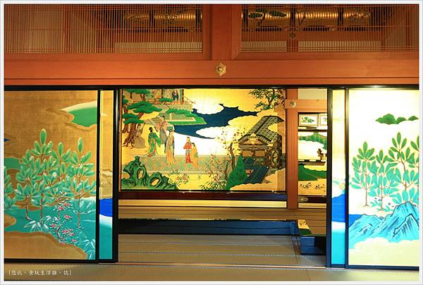 熊本城-本丸御殿廣間內-2.JPG