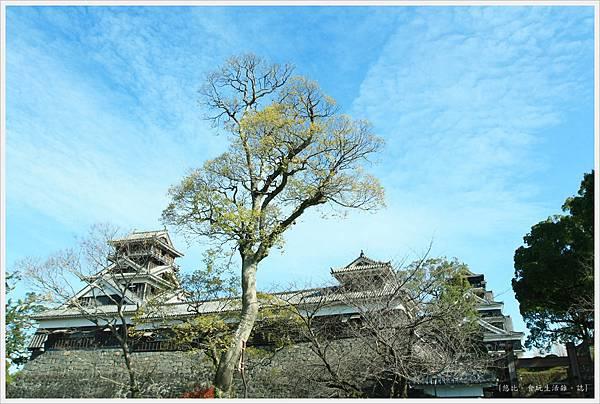 熊本城-宇土櫓-2.JPG