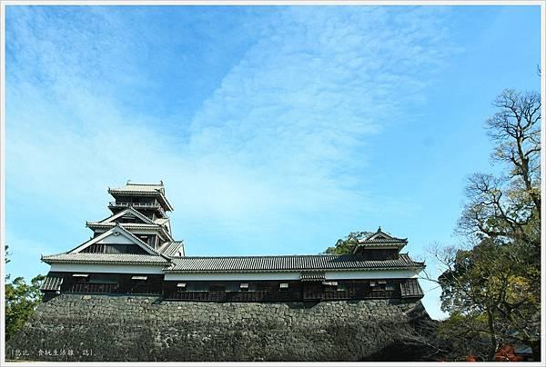 熊本城-宇土櫓-3.JPG