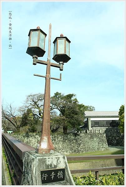 熊本城-行幸橋-1.JPG