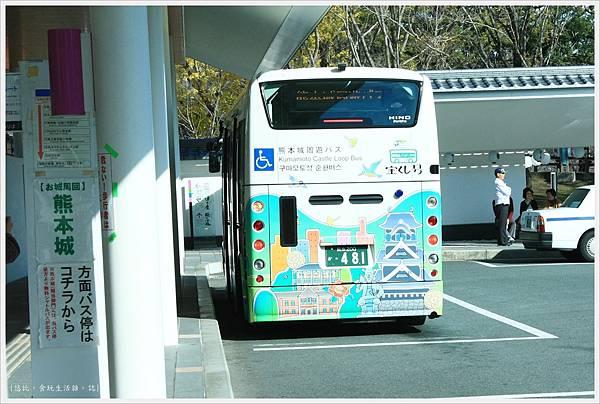 熊本城-周遊巴士-2.JPG