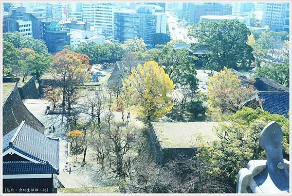 熊本城-居高臨下-2.JPG