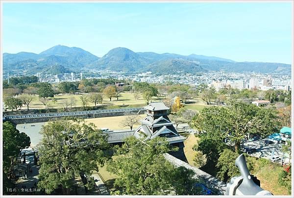 熊本城-居高臨下-3.JPG