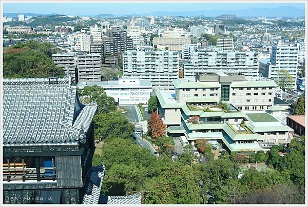 熊本城-居高臨下-4.JPG