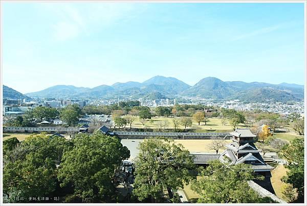 熊本城-居高臨下-5.JPG