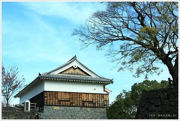 熊本城-長局櫓-1.JPG