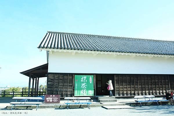 熊本城-長局櫓-4.JPG
