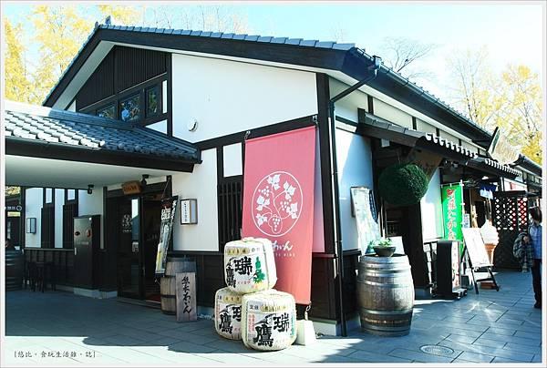 熊本城-城彩苑櫻之小路-5.JPG