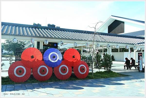 熊本城-城彩苑櫻之小路-9.JPG