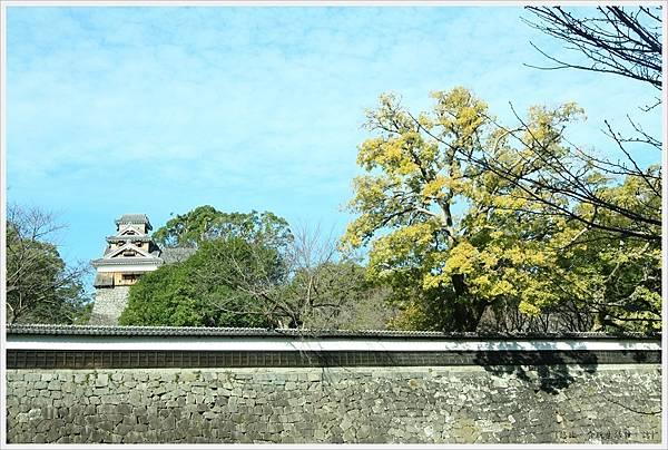 熊本城-飯田丸五層櫓.JPG