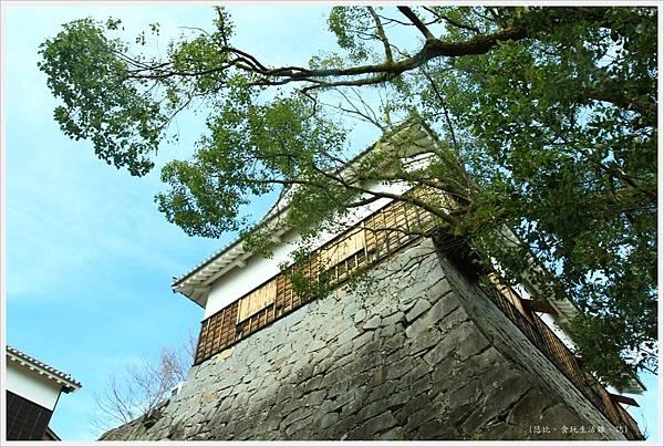 熊本城-櫓群-3.JPG