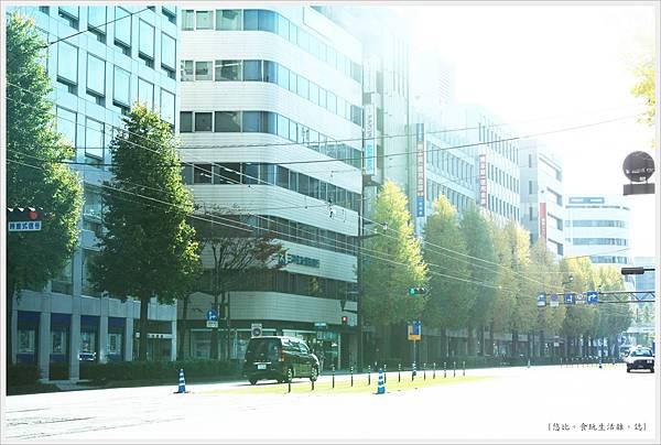 熊本-熊本街景-3.JPG