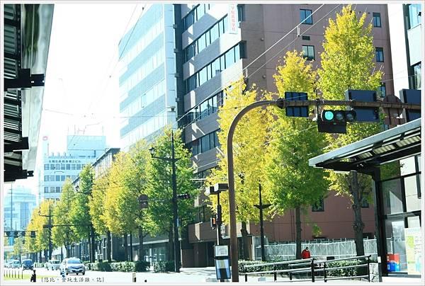 熊本-熊本街景-4.JPG
