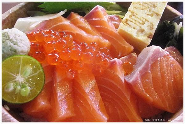 鵝房宮-鮭魚親子丼-4.JPG