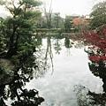 涉成園-印月池-1.JPG