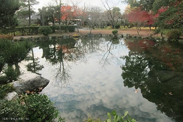 涉成園-印月池-2.JPG