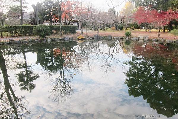 涉成園-印月池-3.JPG
