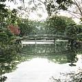 涉成園-印月池侵雪橋-2.JPG