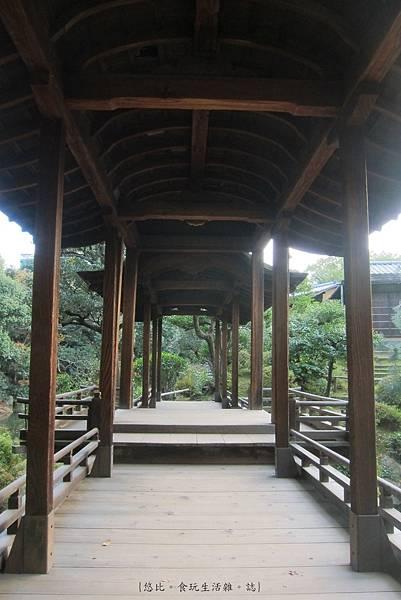 涉成園-回棹廊-2.JPG