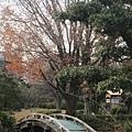 涉成園-侵雪橋-2.JPG