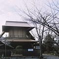 涉成園-傍花閣-1.JPG
