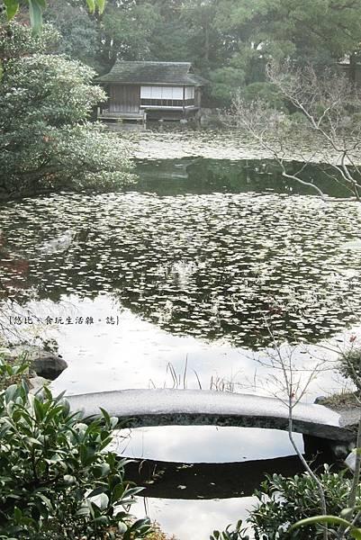 涉成園-漱枕居-2.JPG