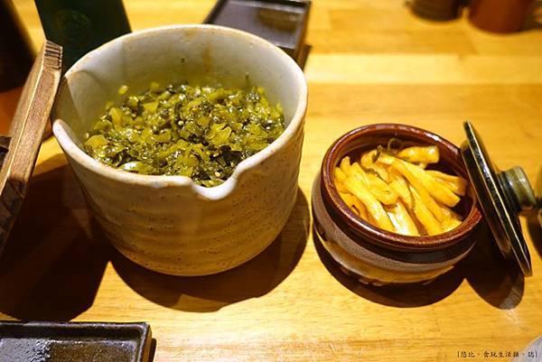 勝烈亭-小菜-1.jpg