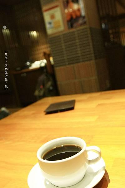 勝烈亭-免費咖啡-3.JPG