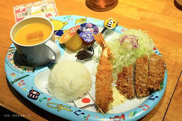 勝烈亭-兒童套餐-1.JPG
