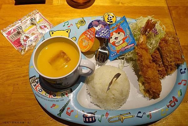 勝烈亭-兒童套餐-2.jpg