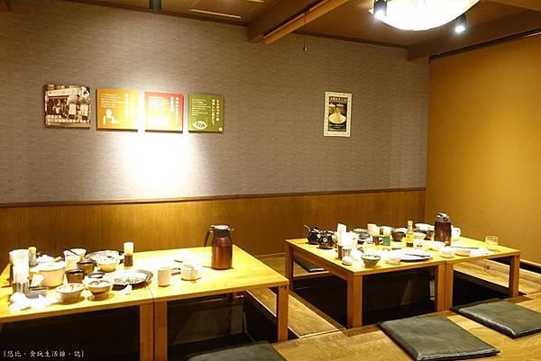 勝烈亭-和室座位.jpg