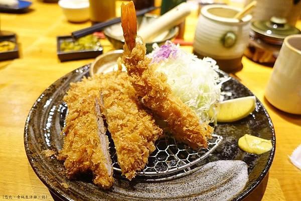 勝烈亭-炸蝦與腰內肉炸豬排-3.jpg