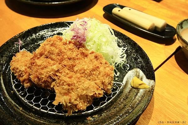 勝烈亭-腰內肉炸豬排-1.JPG