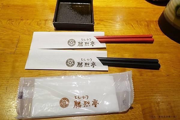 勝烈亭-餐具.jpg